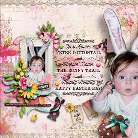 Hoppy-Easter3.jpg