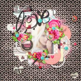 Jennifer_Sending_My_Love_Bundle-2.jpg