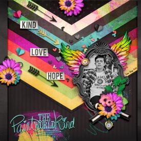 Kindness21.jpg