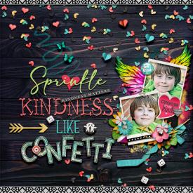 Kindness6.jpg