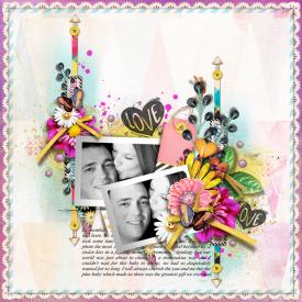 LOVE111.jpg