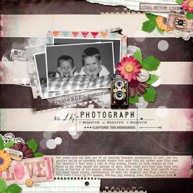 Photograph_Love.jpg