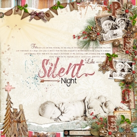SPD-Silent-Night-28Nov.jpg