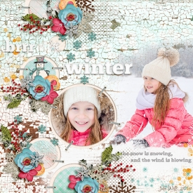 SPD-brrr-winter-15Nov.jpg