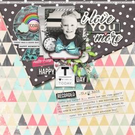 SPD_TWT_layout10_JFehr.jpg