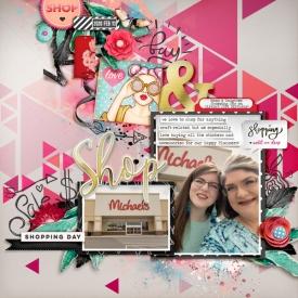 ShoppingUntilWeDrop_Cheryl_Olivia_2-13-20.jpg