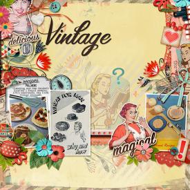 Vintage_Cookbooks.jpg