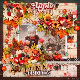 apple-of-my-pie1.jpg