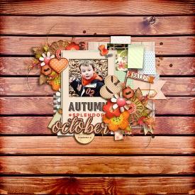 autumnsplendorF7001.jpg