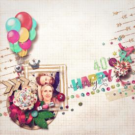 celebratelife900.jpg