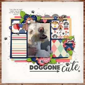 doggonecut_web.jpg