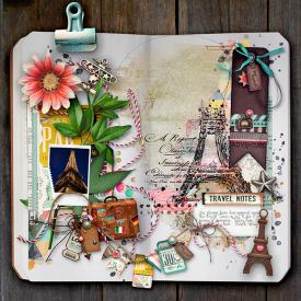 explore_dream_discover_TRACY_02.jpg