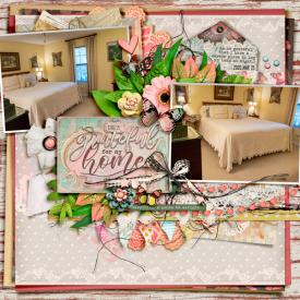 gratefulforhome_Cherylbedroom_2020-03-25.jpg