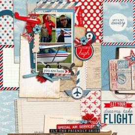 letsflyawayF700.jpg