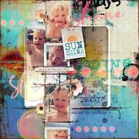 spd-700-artsy-filartsy-LO3.jpg