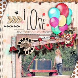 spd-Celebratelife2-by-Jennifer-Fehr.jpg