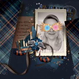 spd-allwomandesignertemplates-flergs_adventureeagle-ck01.jpg