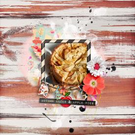 spd-autumnskiesandapplepies-pp13.jpg
