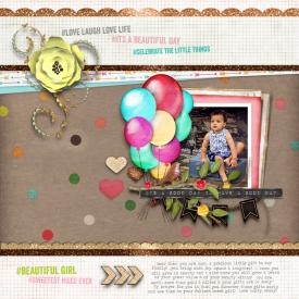 spd-celebratelife-LO2.jpg