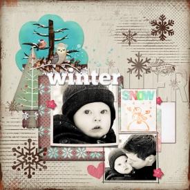 spd-christmastimeishere-layout2.jpg