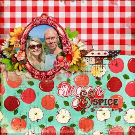 spd_appleofmypie_ck01.jpg