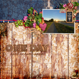 spd_countryliving-ck01.jpg