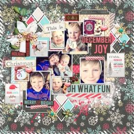 spd_wtoty_layout10_JenniferF.jpg