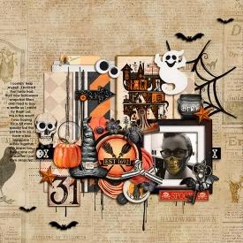 spookyF700.jpg