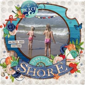 welcome-to-the-beach.jpg