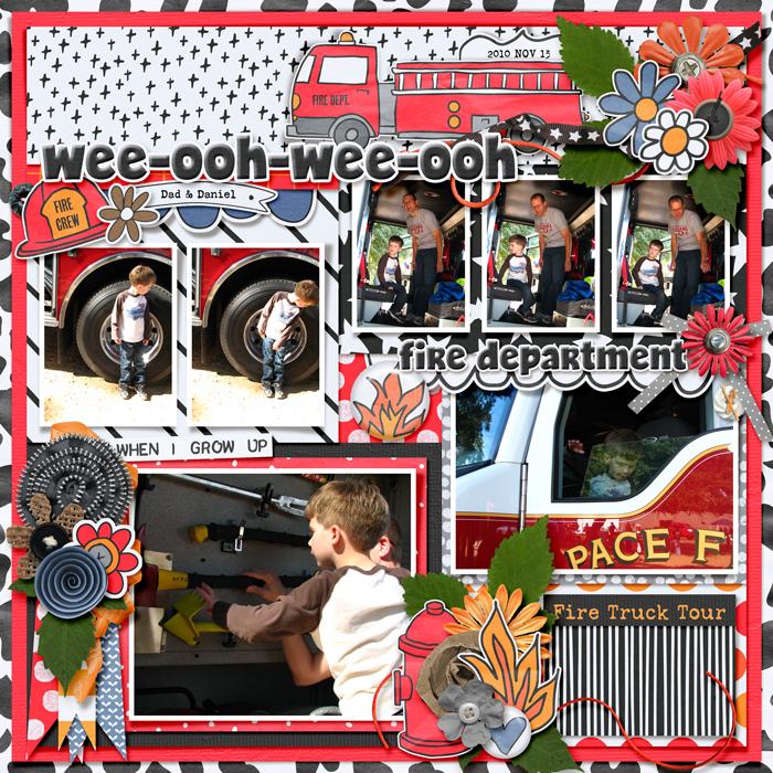 2010-11-13_WeeOohWeeOoh_Daniel_Dad_WEB