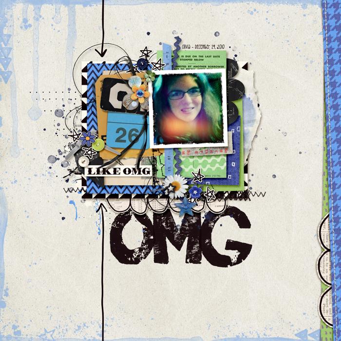 2010-12-29_LikeOMG_Olivia_WEB