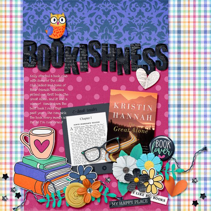 2020_Bookishness_web