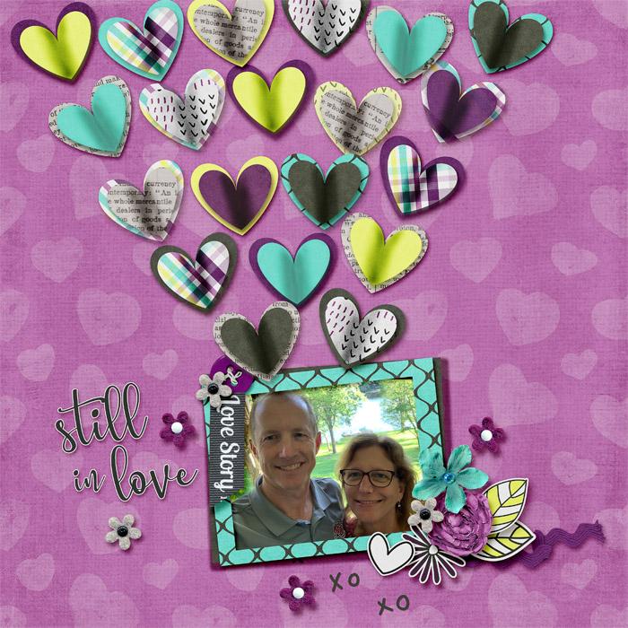 2020_Still_In_Love_web