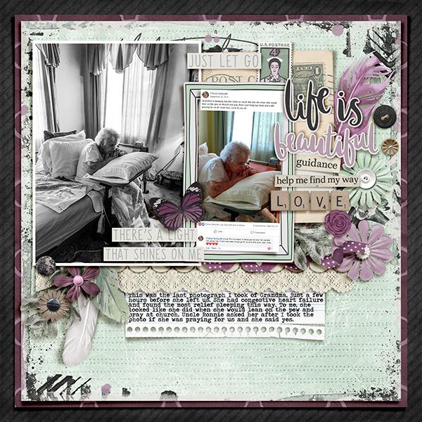 LifeIsBeautiful_GrandmaHicksDorothy_9-23-18