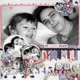 1701_Laura-MFish_Big_Little9_04-.jpg