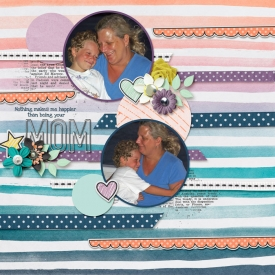 2008-Ben-Mom-web3.jpg