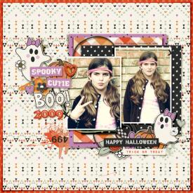 2009-10-31_SpookyCutie_Olivia_WEB.jpg