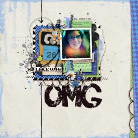 2010-12-29_LikeOMG_Olivia_WEB.jpg