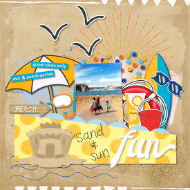 2011-07-30-sandsunfun_sm.jpg