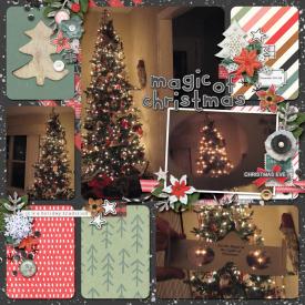 2011-12-24_MagicofChristmas_WEB.jpg