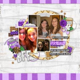 2013-04-15_BFF_Olivia_Ayeonna_WEB.jpg