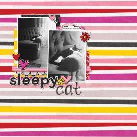2015-04-04_SleepyCat_HollyBelle_WEB.jpg