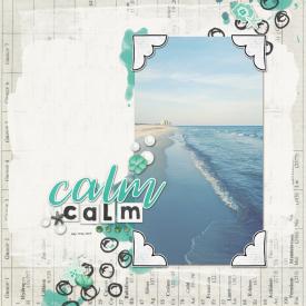 2017-05-10_CalmCalm_WEB.jpg