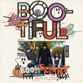 2019-10-31-booscary_sm.jpg