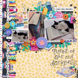 2020-11-24_2020-12-06_ILikeBigBooks_Holly_Belle_WEB.jpg