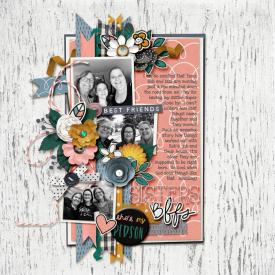 2020-Sisters-web4.jpg
