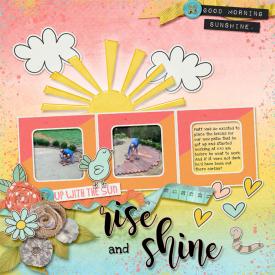 2020_Matt_Rise_and_Shine_web.jpg