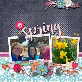 2020_Spring_web.jpg