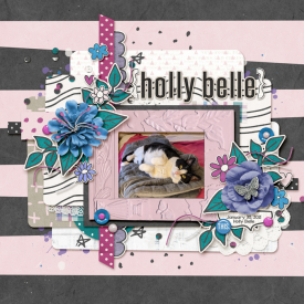 2021-01-30_HollyBelle_HollyBelle_WEB.jpg