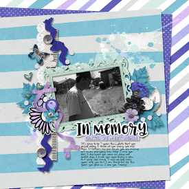2021-02-05-inmemory_sm.jpg
